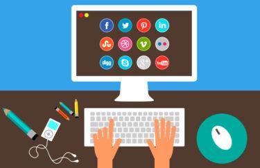 Kako upravljati društvenim mrežama u jedinicama lokalne i regionalne samouprave