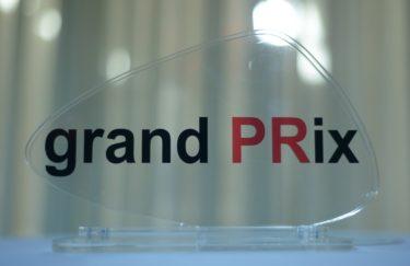 PRijavite svoje PRojekte za HUOJ-ev Grand PRix