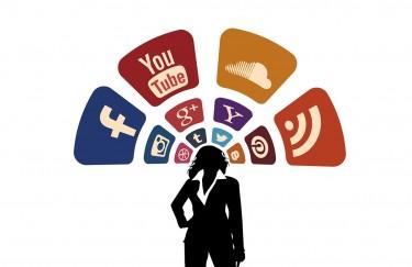 Deset pitanja na koja moraju odgovoriti poslovni korisnici ako žele na društvene mreže