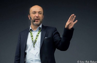 Krešimir Macan za BizLife: U vrijeme krize ne odričete se stručnjaka za komunikacije