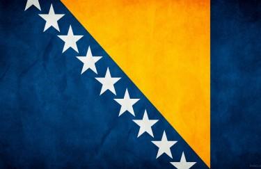 EKSKLUZIVNO: Izborna anketa parlamentarni izbori BiH 2014