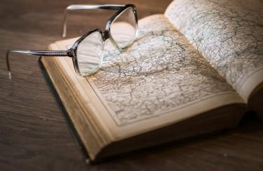 Ima li mjesta za knjižnice u online svijetu?