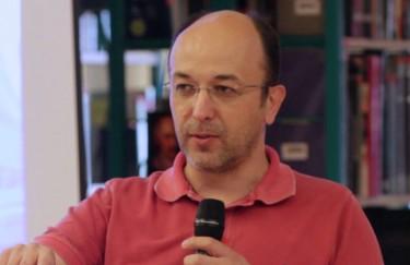 Krešimir Macan: Sanader će moći manipulirati samo ako HDZ i SDP ne postave jasne ciljeve i strategiju kampanje