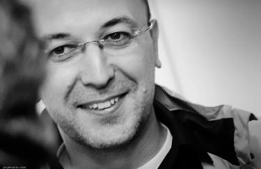 Zašto se Krešimir Macan bavi političkim PR-om?