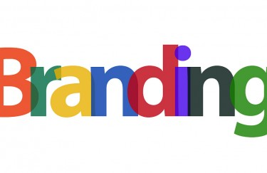 Što je najbitnije za dobar 'brand storytelling'?