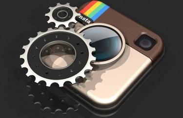 Reklame na Instagramu: dosadni spamovi ili korisna opcija?