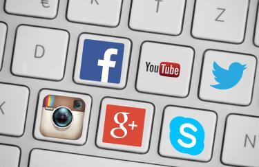 10 zemalja koje najviše ulažu u online oglašavanje
