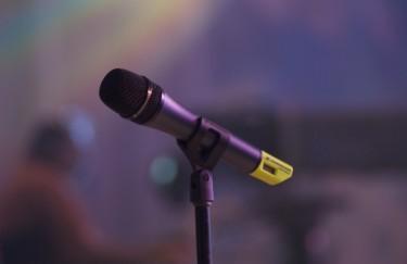 Sedam načina kako smanjiti strah od javnih nastupa