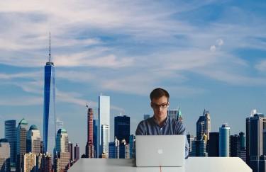 10 osnovnih vještina budućeg PR stručnjaka
