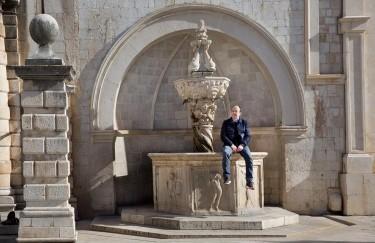 Krešimir Macan: Dubrovnik kao brend treba zaštititi