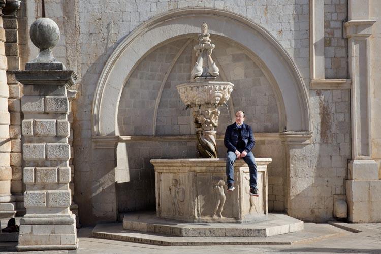 CR-Dubrovnik-2334