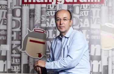 Krešimir Macan: Svakim izborima u svakom pogledu sve više napredujemo