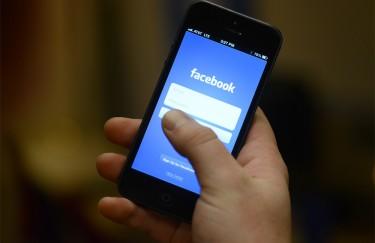 Roditelji na Facebooku – prijatelji ili ne?