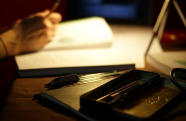 Čitajte više i unaprijedite svoje pisanje