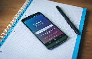 Instagram predstavlja poslovne profile, analitiku i alate za promociju