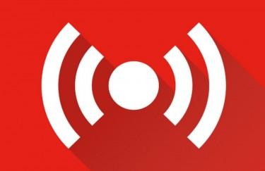 YouTube želi biti začetnik i kralj live streaminga