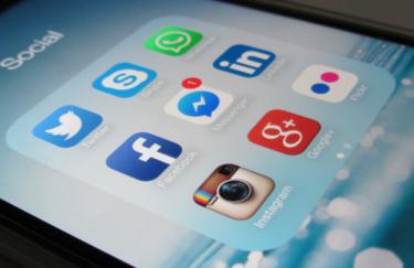 10 uputa za ublažavanje napada na društvenim mrežama