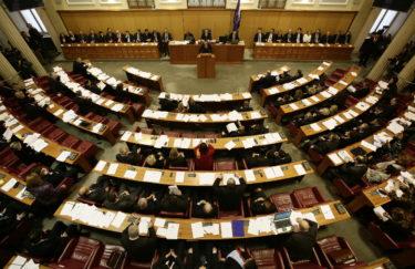 Smije li (i kada) Vlada lagati: Kad EU demaršira, nema pozitive u prikrivanju