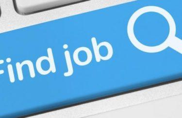 Pet savjeta za uspješno traženje posla putem LinkedIn mreže