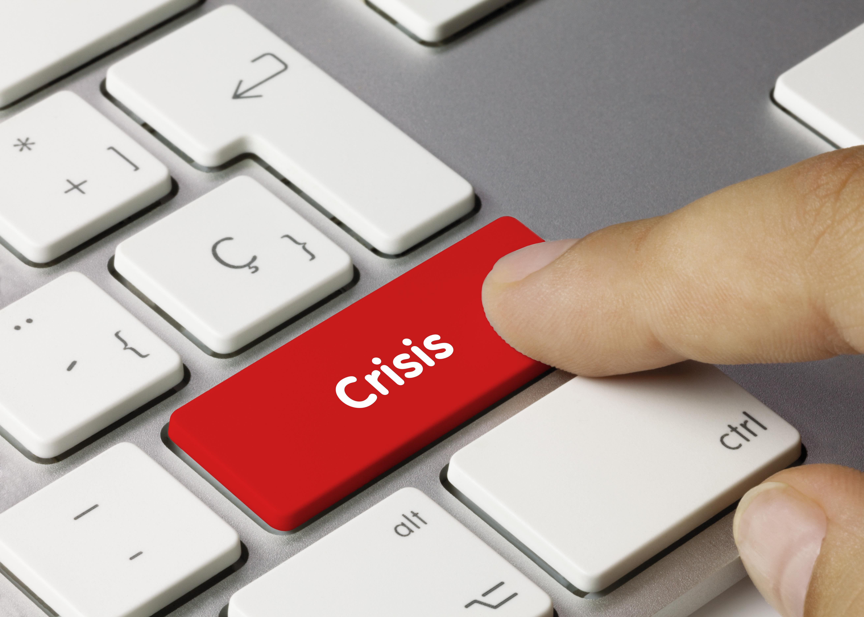 krizno