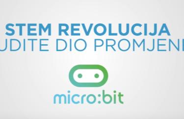 Pridružite se Croatian Makersima u STEM revoluciji!