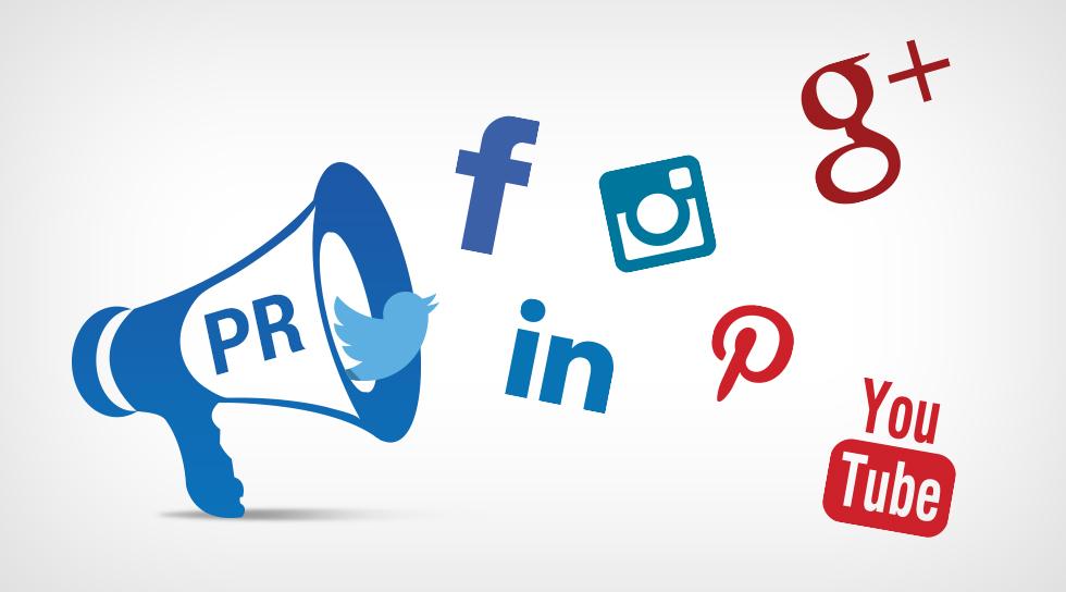 social-media-and-public-relations