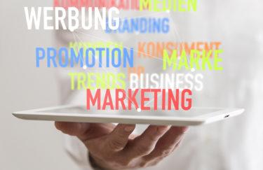 Digitalizacija oglašavanja – profitirajte integrirajući kanale offline i online promocije