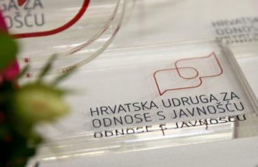 Rekordan broj prijava za nagrade Grand PRix HUOJ-a