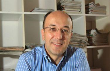 Krešimir Macan: Internet je vaša posjetnica
