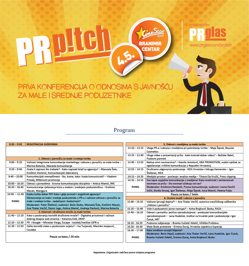 program-pr-pitch-konferencija-2017-pr-glas-1-1