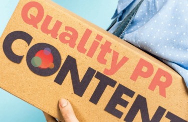 Zašto se isplati ulagati u kvalitetan PR sadržaj