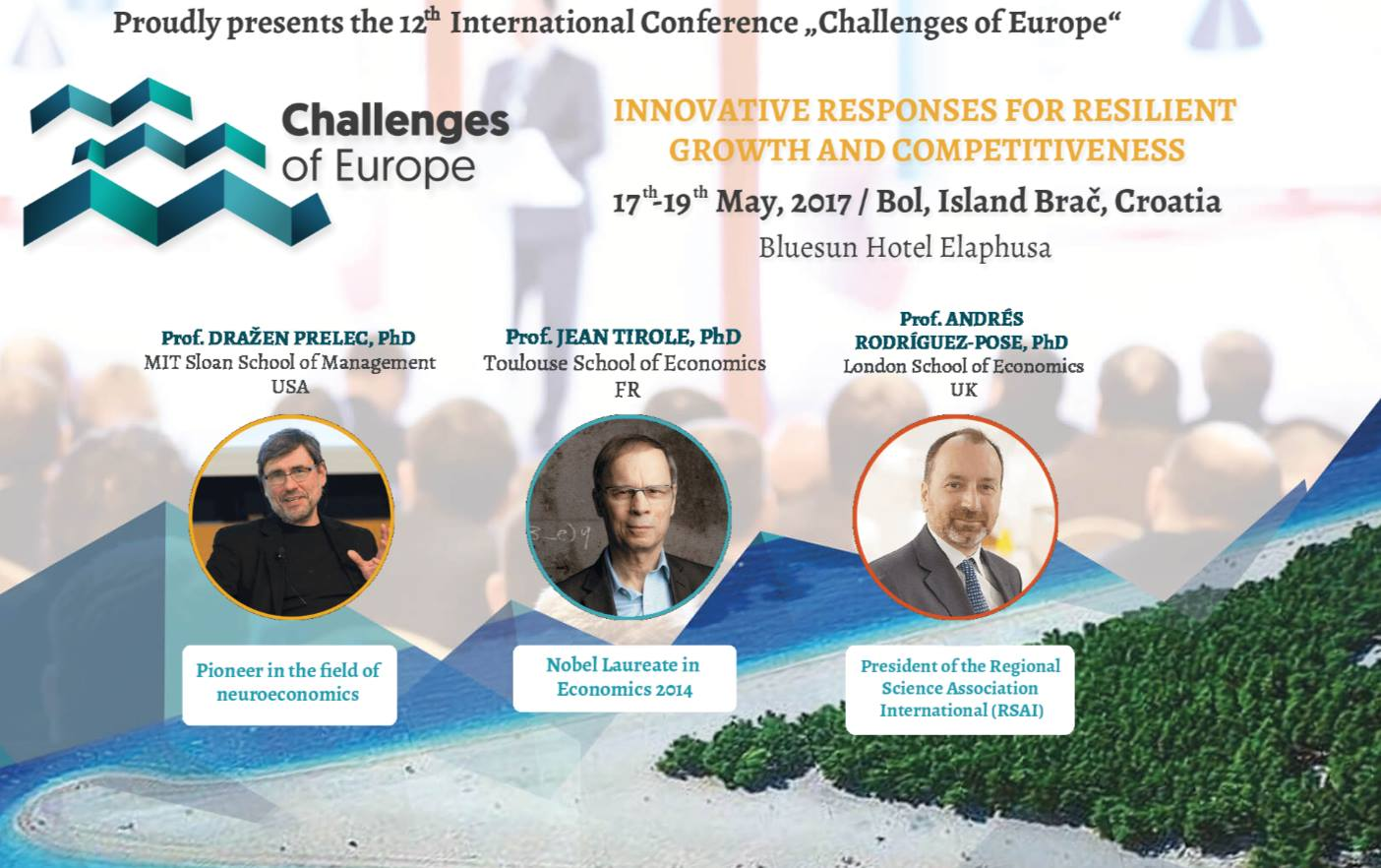 challenges-of-europe