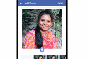 india facebook guard