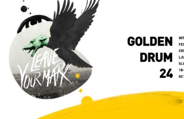 Golden Drum: Više od tisuću kreativnih radova u konkurenciji za nagrade