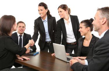 Krešimir Macan i Žene u biznisu – o uspjehu, networkingu i motivaciji