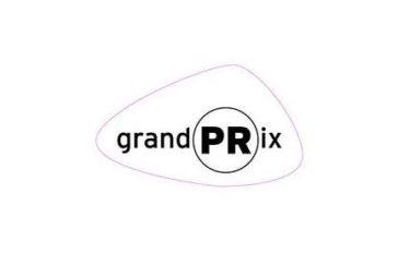 Odradili ste dobru komunikacijsku kampanju? Prijavite ju na 11. Grand PRix!