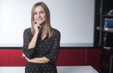 Katarina Leko je nova direktorica Manjgure