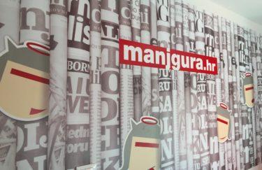 Jednostavnim koracima do stručne prakse u Manjguri