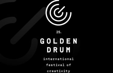 Jubilee Golden Drum Festival reveals Jury Presidents and Jury Members
