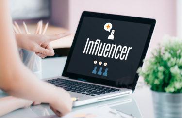 Kampanje u doba influencera