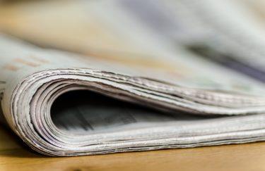 Priopćenje za medije – kome, kada i kako ga poslati (drugi dio)