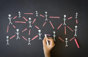 Interna komunikacija – krvotok koji drži tvrtku na okupu