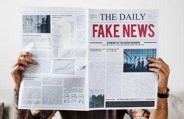 Širenjem korona virusa, širi se i trend lažnih informacija