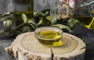 Dostava domaćeg ulja, meda i namaza
