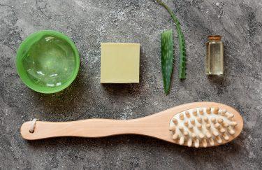 Dostava prirodne kozmetike i proizvoda za čišćenje