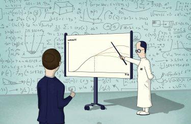 Upoznajte matematički model po kojem Danci idu u otvaranje za koronavirusa