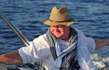 TCN-ova Virtualna Hrvatska – inovativna besplatna promocija hrvatskog turizma u vrijeme pandemije koronavirusa