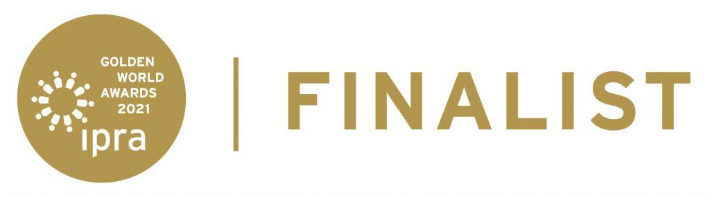 ipra finalisti